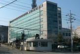 Phía Hàn Quốc công bố danh tính nghi phạm sát hại vợ Việt