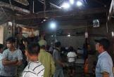 Vụ chồng ép 2 con cùng tự tử ở Tuyên Quang: Người vợ nhập viện trong tình trạng sốc nặng