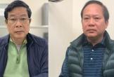 Xét xử 2 nguyên Bộ trưởng Bộ TT&TT liên quan thương vụ AVG vào ngày 16/12