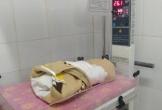 Vụ thai nhi tử vong bất thường, sản phụ nguy kịch: Sở Y tế Nghệ An vào cuộc