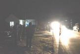 Hỗn chiến kinh hoàng tại quán karaoke, một Việt kiều tử vong
