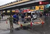 Nóng: Xác định nguyên nhân khiến nữ tài xế Mercedes gây tai nạn kinh hoàng khiến 1 cô gái tử vong
