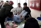 Hà Tĩnh: Nam sinh lớp 10 bị đâm trước cổng trường sau giờ tan học