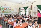 TP HCM phối hợp nhịp nhàng trong công tác triển khai sữa học đường