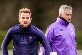 Mourinho sẽ phải từ bỏ thói quen vung tiền khi đến Tottenham?