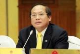 Triệu tập ông Trương Minh Tuấn tới phiên tòa xét xử vụ đánh bạc nghìn tỷ