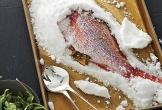 Có thèm mấy cũng tuyệt đối không ăn 4 loại cá này nếu không muốn rước độc vào người