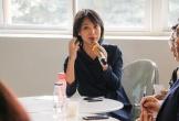 Thùy Minh – Phụ nữ cá tính làm mẹ thông minh