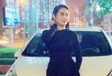 Bạn gái nóng bỏng của Tiến Linh khoe nhẫn cầu hôn, mong lấy chồng sớm
