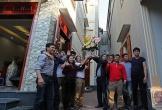 Khám phá căn nhà bạc tỷ của tiền vệ Quang Hải