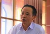 Cựu Giám đốc Sở Giáo dục và Đào tạo Hà Giang bị khai trừ Đảng