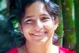 Bà vợ máu lạnh lập mưu giết 6 người nhà chồng suốt 14 năm