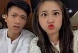Cầu hôn hot girl xứ Nghệ, Phan Văn Đức hỏi vợ vào tháng sau