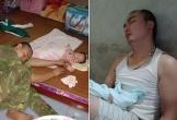 Hình ảnh chồng 'nhà người ta' ngủ gục khi thức chăm con giúp vợ khiến dân mạng phấn khích vì quá đáng yêu