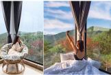 5 homestay bình yên giữa núi rừng Đà Lạt