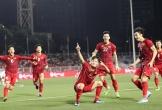Ngân hàng thưởng nóng tiền tỷ nếu U22 Việt Nam vô địch