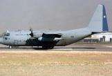 Máy bay Chile chở theo 38 người mất ngờ mất tích trên đường tới Nam Cực