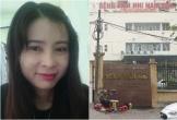 """Hé lộ vai trò của nữ Trưởng phòng điều dưỡng xinh đẹp trong đường dây """"ăn bớt"""" thuốc tại Bệnh viện Nhi Nam Định"""
