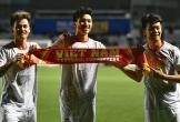 Đại thắng Indonesia, thầy trò HLV Park Hang-seo giành tấm HCV SEA Games lịch sử