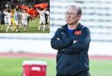 Cái lý của thầy Park khi công bố danh sách 28 cái tên lên đường sang Hàn Quốc
