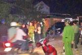 Kinh hoàng nghi án chồng tưới xăng thiêu cả 4 người trong gia đình tử vong lúc U22 Việt Nam đá chung kết