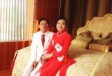Những doanh nhân vang bóng một thời: Xuất hiện cổ đông mới trong công ty của vợ chồng đại gia Lê Ân