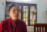 Điều tra nghi án bé gái 8 tuổi bị cha ruột xâm hại tình dục nhiều lần