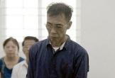 Sát hại tình cũ đang mang thai, người đàn ông nhiễm HIV lĩnh án tử