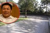 Vụ bé trai 12 tuổi bị đánh ở khu đô thị Ciputra: Phó trưởng công an quận tiết lộ lý do chưa khởi tố vụ án