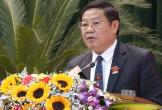 Hà Tĩnh: Hơn 35.000 lao động 'chui' ở nước ngoài