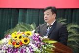Giám đốc Sở TN&MT Hà Tĩnh 6 tháng không làm gì?
