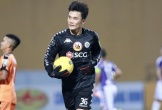 Ngay trước thềm U23 châu Á, thủ môn Bùi Tiến Dũng rời CLB Hà Nội tìm bến đỗ mới