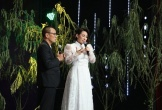 Ca sĩ Phi Nhung lần đầu kể về mẹ ruột, tiết lộ lý do nhận nhiều con