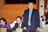 Bộ Công an nói gì về việc Chánh văn phòng TAND huyện bị bắt vì truy nã 26 năm?