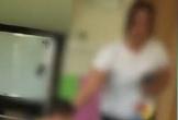 """Nữ giáo viên """"bóc lịch"""" 6 tháng vì tát học sinh nhiều lần rồi kéo ra khỏi lớp"""