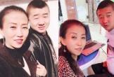 Tình yêu kì lạ của bà chủ 50 tuổi với lái xe 34 tuổi