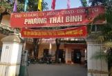 Chánh văn phòng TAND huyện bị bắt sau 26 năm truy nã và quá trình
