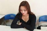 Chân dung hot girl lừa bán 5 phụ nữ sang Trung Quốc
