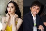 Sau bảy năm chuyển giới, Hương Giang Idol gây sốc với diện mạo đàn ông
