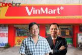Sau thông tin sáp nhập với Vingroup, nhà đầu tư nước ngoài ồ ạt đẩy nhanh tốc độ thoái vốn khỏi Masan