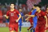 CĐV Đông Nam Á: 'Tạm biệt Thái Lan, Việt Nam sẽ vô địch SEA Games'