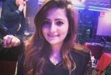 Hoa hậu Pakistan qua đời ở tuổi 32