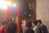 Giếng sâu trong nhà cướp đi sinh mạng 2 chú cháu ở Bình Phước