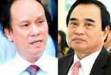 Sắp xét xử hai cựu Chủ tịch UBND Đà Nẵng