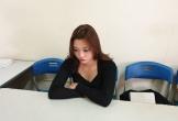 Hé lộ thủ đoạn tinh vi của hotgirl xứ Nghệ bán hàng loạt phụ nữ sang Trung Quốc