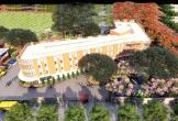 Hà Tĩnh xây dựng thành phố giáo dục quốc tế trên 1.300 tỷ đồng