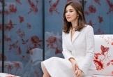 Động thái mới của Song Hye Kyo khiến nhiều người tin rằng cặp đôi Song – Song tái hợp