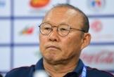 HLV Park Hang-seo muốn trở về cùng tuyển nữ Việt Nam với tư cách 2 nhà vô địch SEA Games