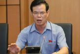 Ông Triệu Tài Vinh bị đề nghị kỷ luật: Những điều khiến dư luận đặc biệt quan tâm