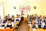 20 học sinh Nghệ An lọt vào vòng 2 chọn đội tuyển Olympic khu vực và quốc tế